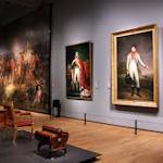 Onderzetters Rijksmuseum