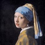 Portret van Joseph Roulin