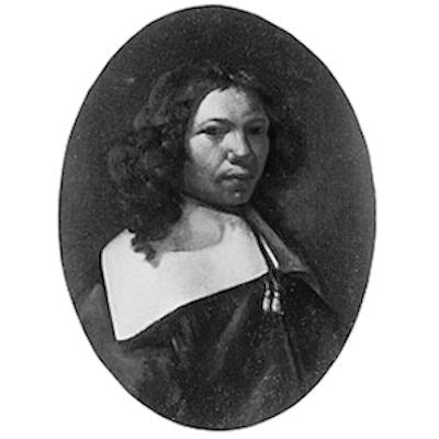 Gerrit Adriaensz. Berckheyde