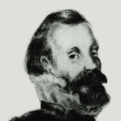 Hendrick Avercamp