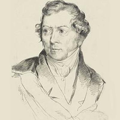 Hendrik Voogd