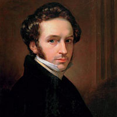 Jan Adam Kruseman