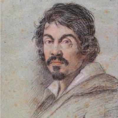 Hans Bollongier