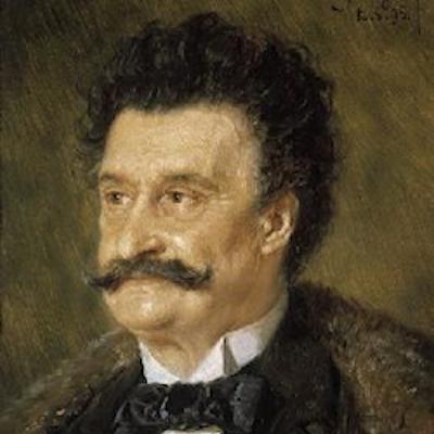 Willem Claesz. Heda