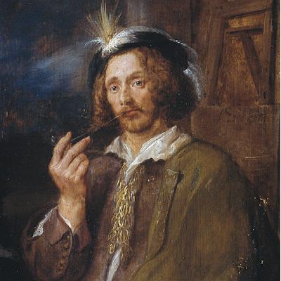 Jan Davidsz. de Heem